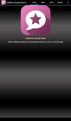 The Hollywood Gossip - Official Site