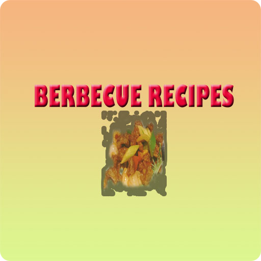 Barbecue Recipes 生活 LOGO-阿達玩APP