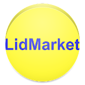 LidMarket deals uk