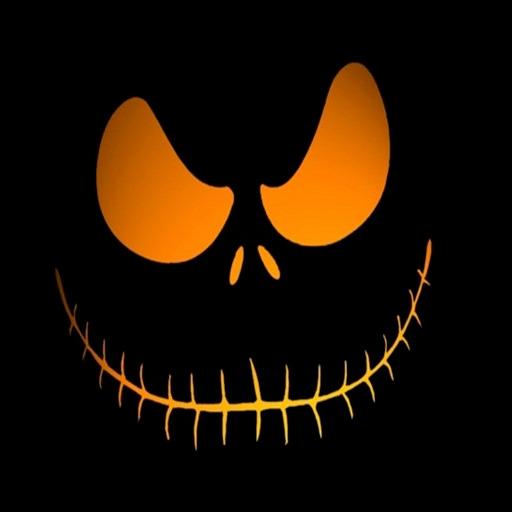 Halloween Ghost Sounds