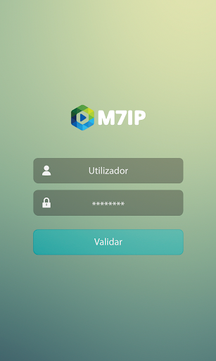 M7IP Editor