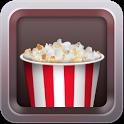 Fun Popcorn icon