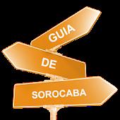 Guia de Sorocaba
