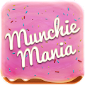 Munchiemania! APK for Bluestacks