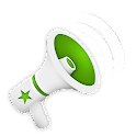 Piip Messenger logo