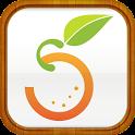 오렌지 5Range icon
