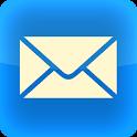 Free SMS Belarus icon