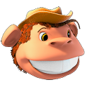 Mac Hunter icon