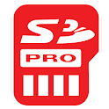 Santa Backup Pro icon