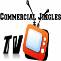 Commercial Jingles icon