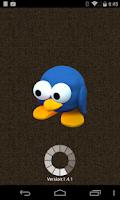 Screenshot of Snooby