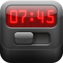 Night Alarm Clock logo