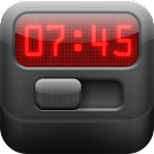 Night Alarm Clock icon