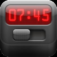 Night Alarm Clock 1.4.0