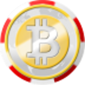 bitcoin casino games free download