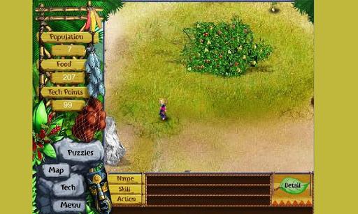 Village n farm mysteries