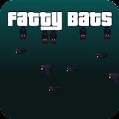 Fatty Bats