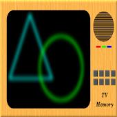 TV Memory