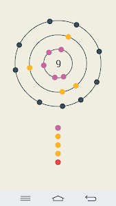 Orbits v1.42