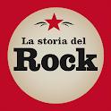 LaStoriadelRock