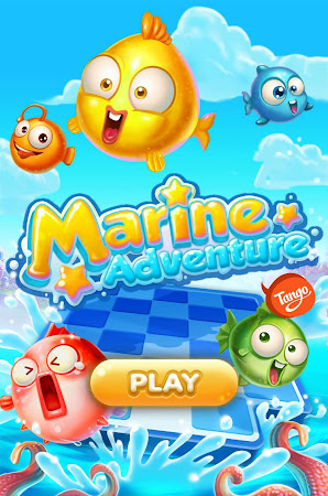 Marine Adventure for TANGO 1.2.4 screenshot 1876