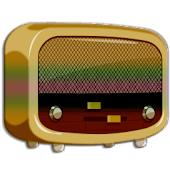 Crioulo Creole Radios