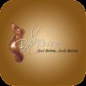 Body Divine logo
