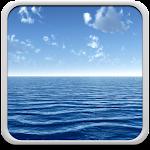 Ocean Live Wallpaper 3.0 Apk