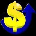 Finance-2-Go icon