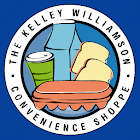 Kelley's Market icon