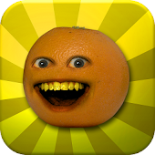 Annoying Orange Animation Free