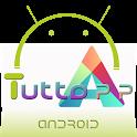 Tutto App Android - Notizie icon