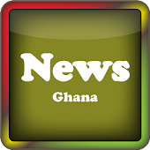 Ghanaian News