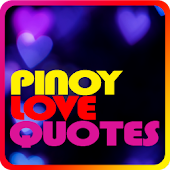 Pinoy Love Quotes