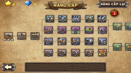 Đế Chế Online - De Che AoE 1.4.6 screenshot 9053