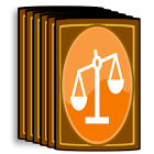 CCG Fair Trader icon