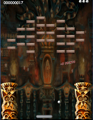 Brix of Maya