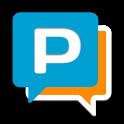 Person.com icon