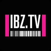 IBZ.TV