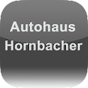 Autohaus Hornbacher GmbH icon