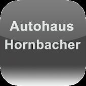 Autohaus Hornbacher GmbH