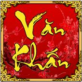 Van Khan | Văn Khấn TẾT