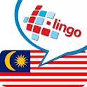 L-Lingo Learn Malay icon