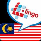 L-Lingo 学习马来语 icon