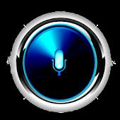 Vocal Assistant Sirius Trial