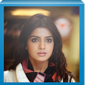 Samantha Online Wallpapers icon