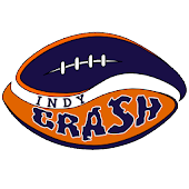Indy Crash Women's Football