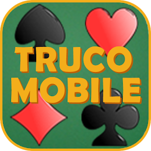 Truco Mineiro Mobile for PC and MAC