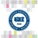 한양대안산캠 카카오톡미팅 logo