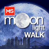 MS Moonlight Walk